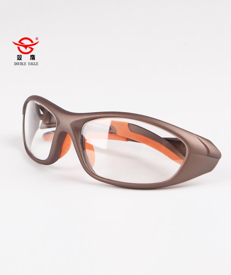 E型防护眼镜