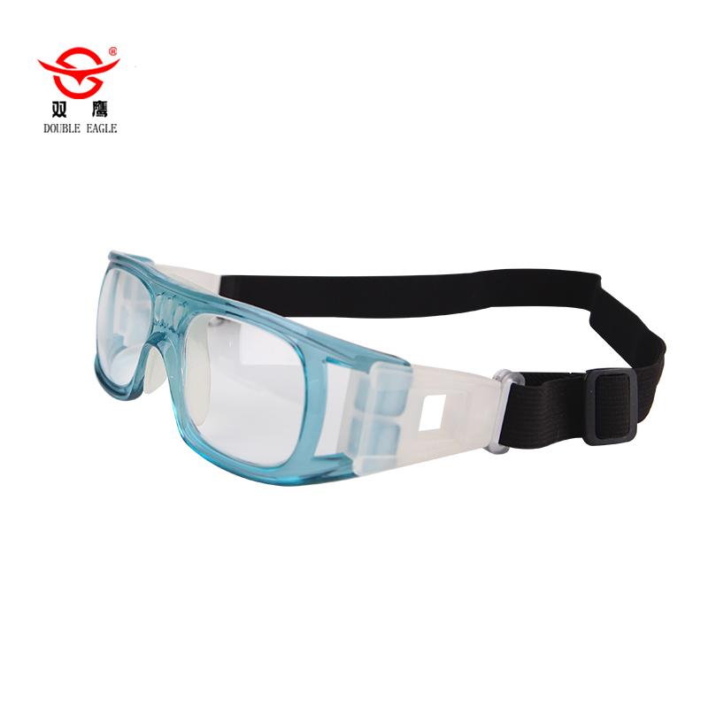 供应各种规格铅眼镜